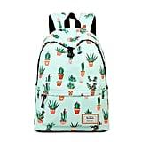 Joymoze Cactus Backpack