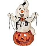 Sullivans Ghost & Jack O' Lantern Halloween Decoration