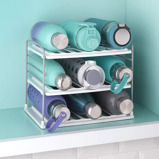 Best Helpful Kitchen-Organizing Products