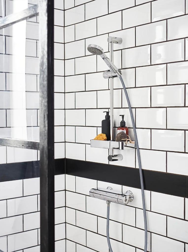 Brogrund Shower Shelf