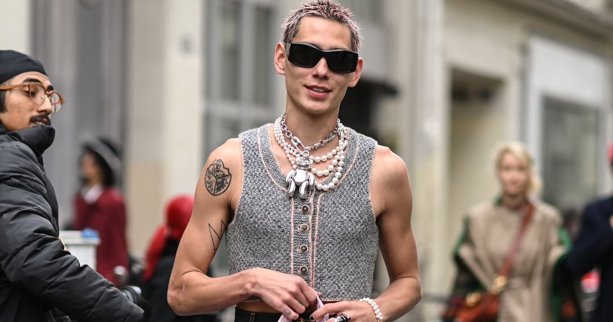 Evan Mock Signs Off With the Most Stylish Fashion Month of a Lifetime, XOXO.jpg