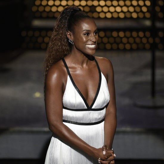 SNL: Watch Issa Rae's Opening Monologue | Video
