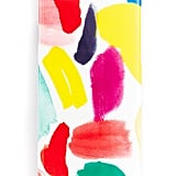 Brushstrokes iPhone 6/6s Case ($12, originally $20)