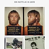 Best True Crime Documentaries on Netflix 2019