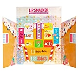 Lip Smacker Advent Calendar 2018