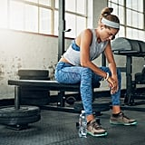 How to Follow the 4-Week Weight Loss Workout Plan