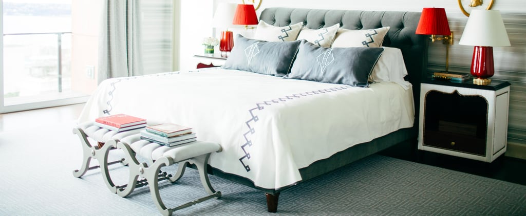 How to Make a Bed