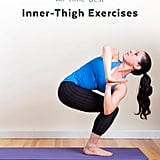 Best Inner Thigh Exercises