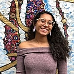 Author picture of Nicole Collazo Santana