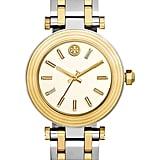 Tory Burch Classic-T Bracelet Watch
