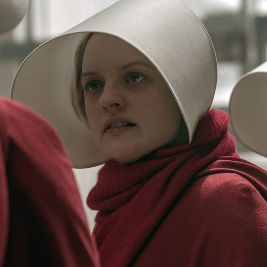 Margaret Atwood's The Handmaid's Tale Sequel The Testaments