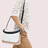 Kate Spade New York Polly Bag