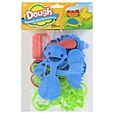 Play-Doh Accessories