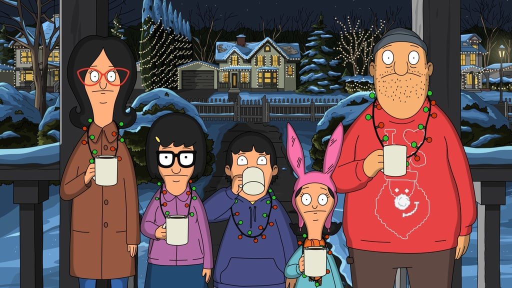 Gifts For Bob's Burgers Fans