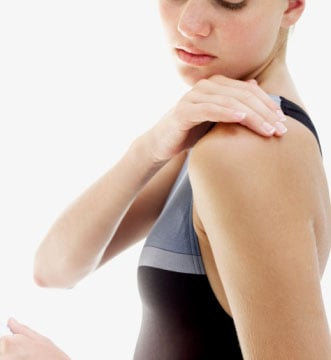 How to Prevent Breakouts Caused by Exercising