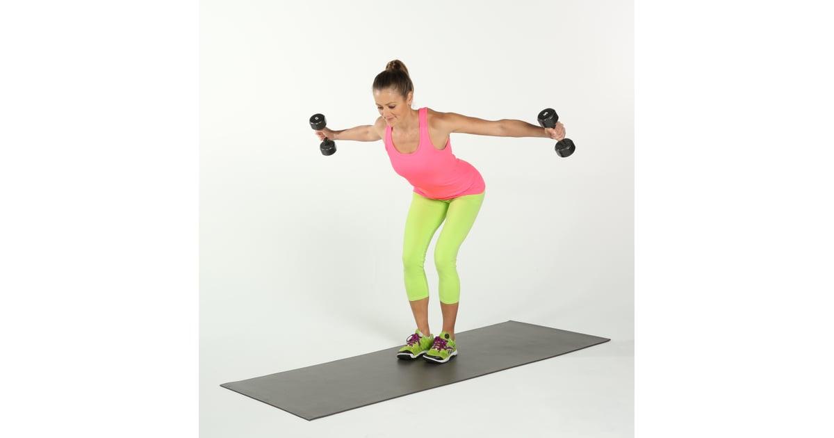 vaxa amarna tips to lose weight