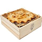 Kerber's Farm Classic Apple Pie ($39)