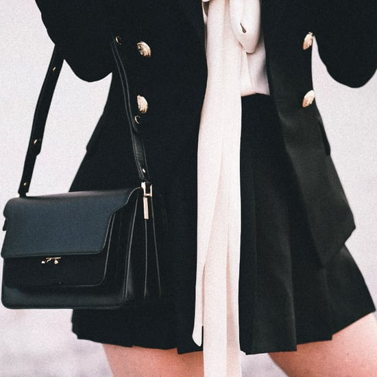 Fall Outfit Inspiration From Lua Perez of Le Happy