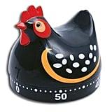 Chicken Timer