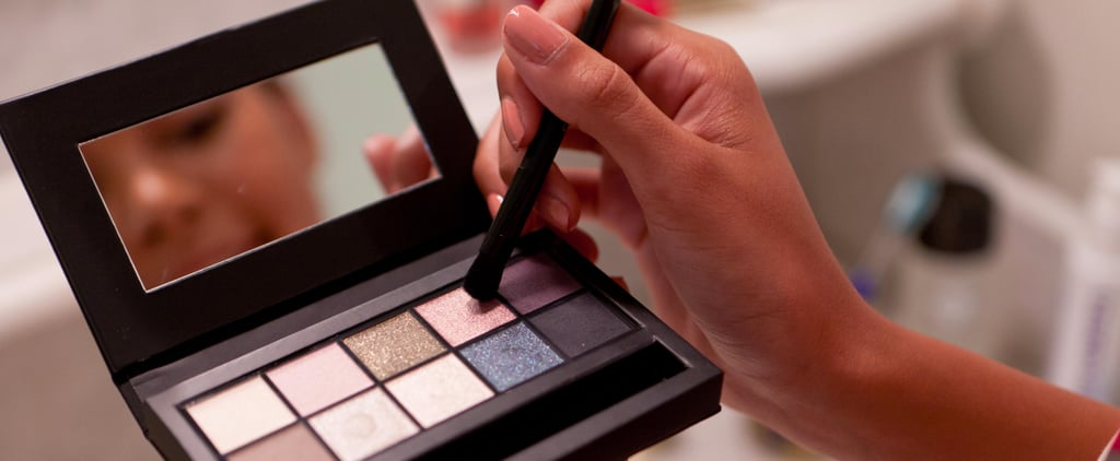 The 1 Makeup Tip That Totally Changed My Beauty Routine