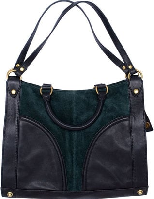 Jane Mayle's Limited-Edition Bag Collection Just Hit Barneys Online