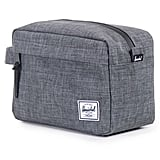 Herschel Supply Co. 'Chapter' Travel Kit ($30)