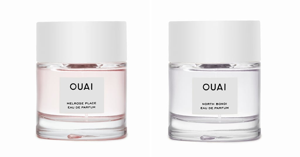 Ouai Fragrances Just Relaunched in the UK | POPSUGAR Beauty UK