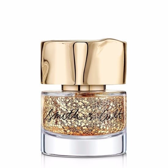 Glitter Nail Polish Make Your Own: Kotur Make Your Own Clutch