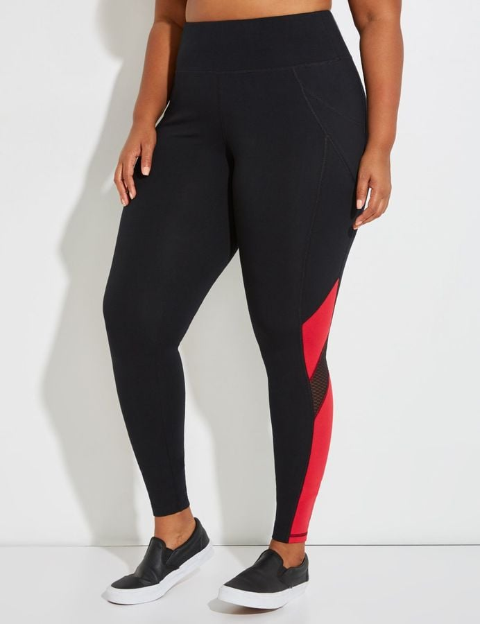 ce08470721e13 Signature Stretch Active Legging