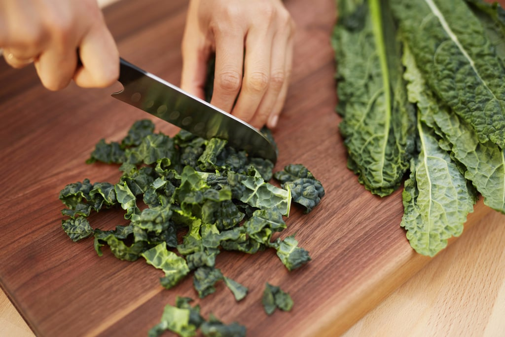 10 Creative Ways to Eat More Veggies and Reach Your Weight-Loss Goals