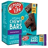 Enjoy Life Cocoa Loco Chewy Bars