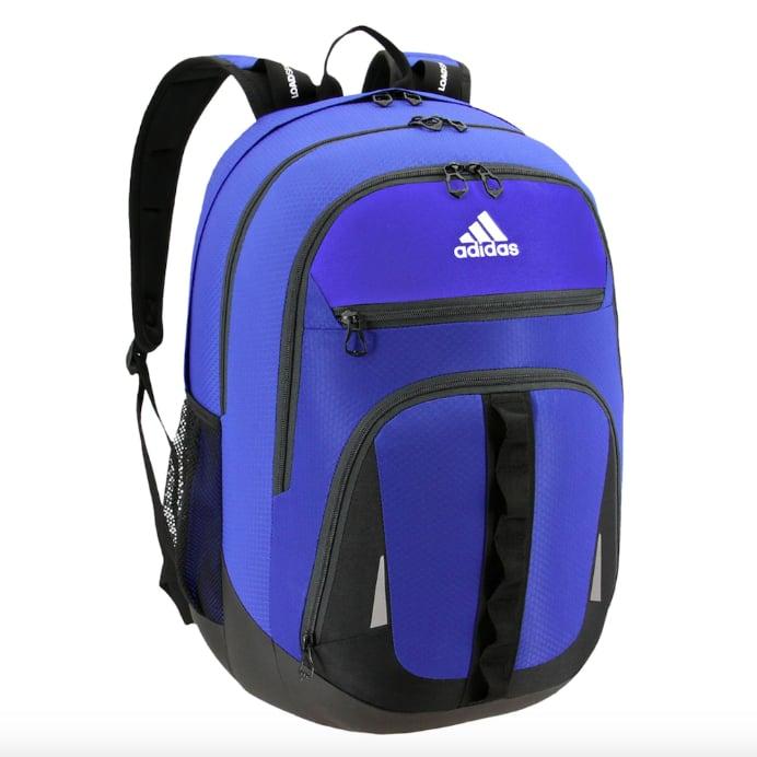 adidas Prime IV Backpack