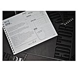 The Editor Planner