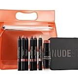 Nudestix Nude Beach Festival Kit