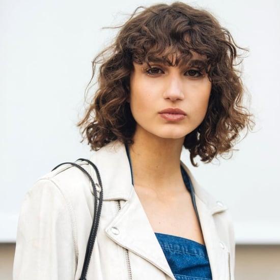 أجمل صيحات قصات الشعر لموسم الخريف 2020