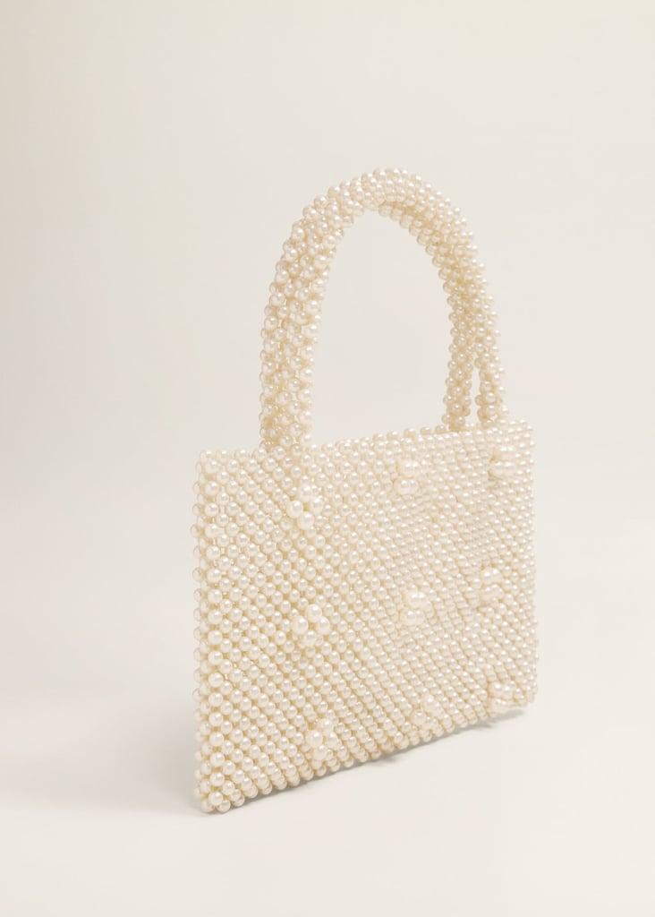 MNG Pearls Bag ($99.95)