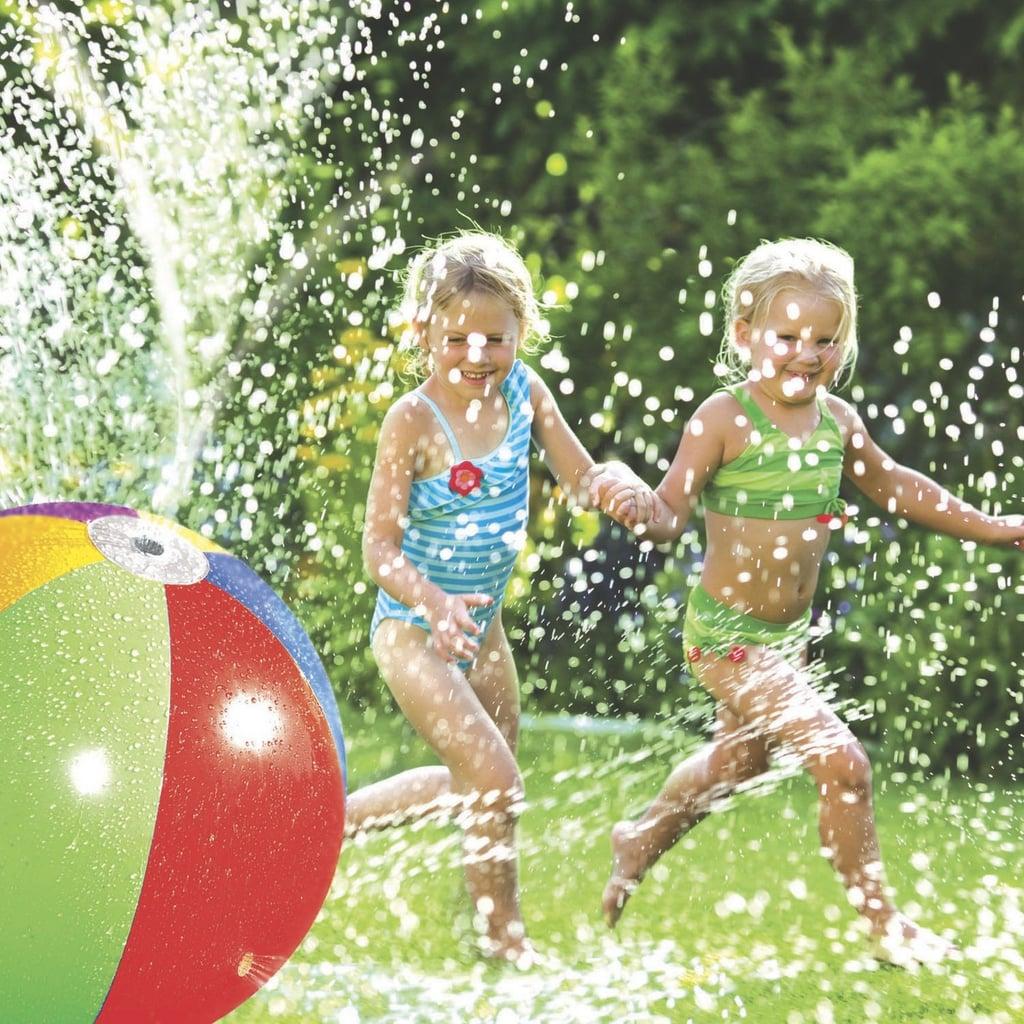 Poolmaster Splash and Spray Ball