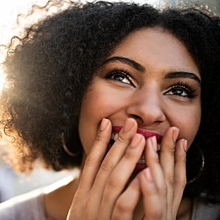50 Ways to Feel Better About Yourself