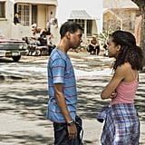 On My Block, Season 1