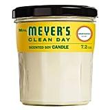 Mrs. Meyer's Honeysuckle Large Jar Candle