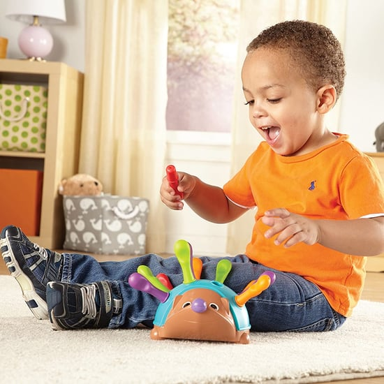 Bestselling Toys, Games, and Crafts For Kids on Amazon 2020
