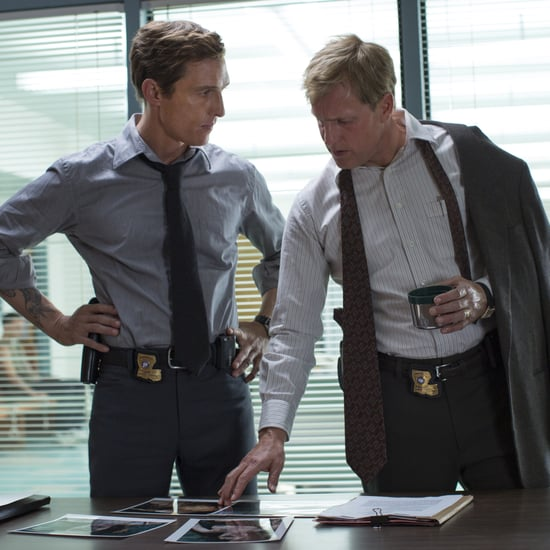 Reasons to Watch HBO's True Detective | Video