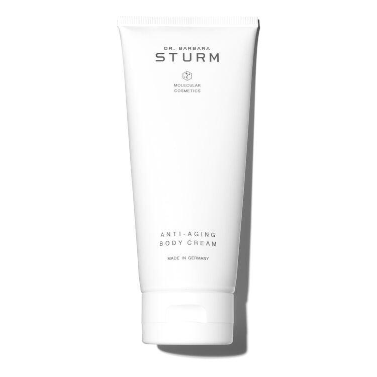 Dr Barbara Sturm Anti-Aging Body Cream