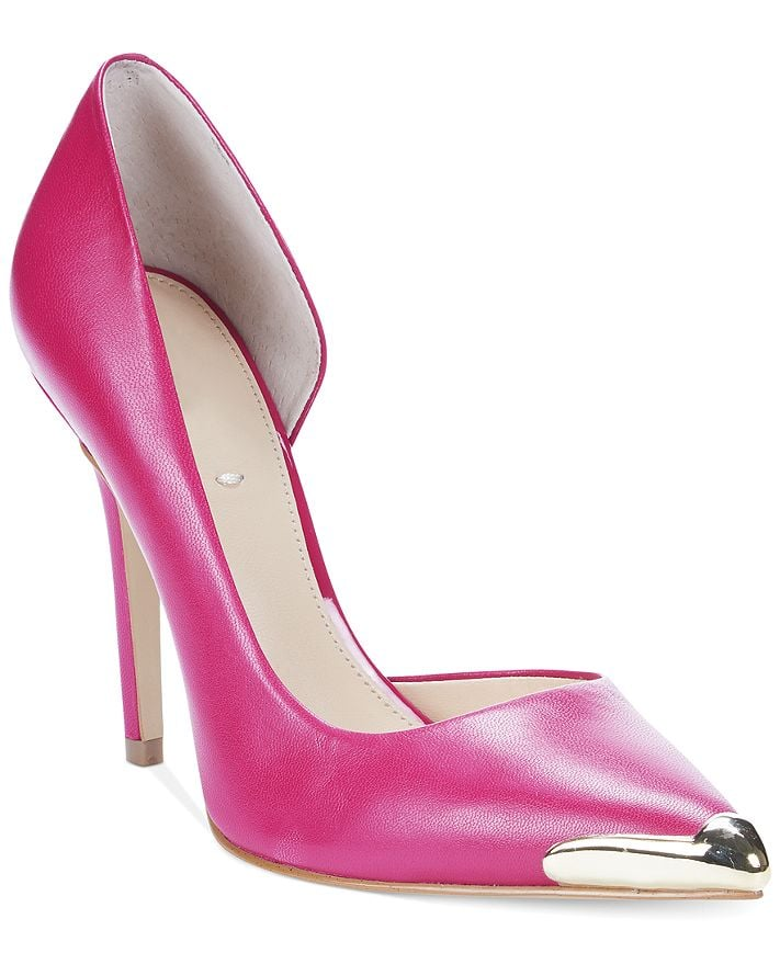 Guess Beilan Pumps