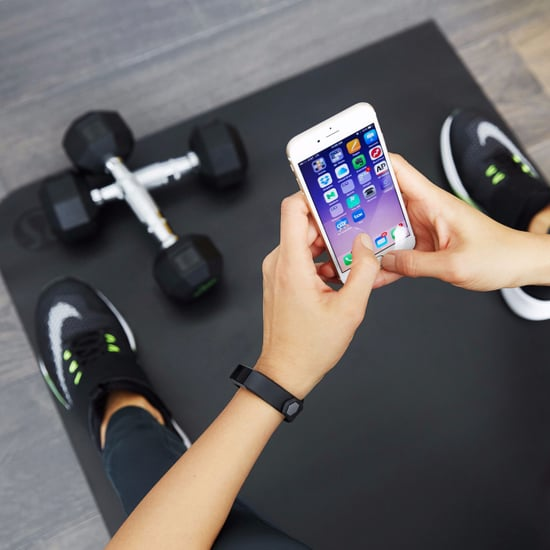 Can Instagram Help You Lose Weight?
