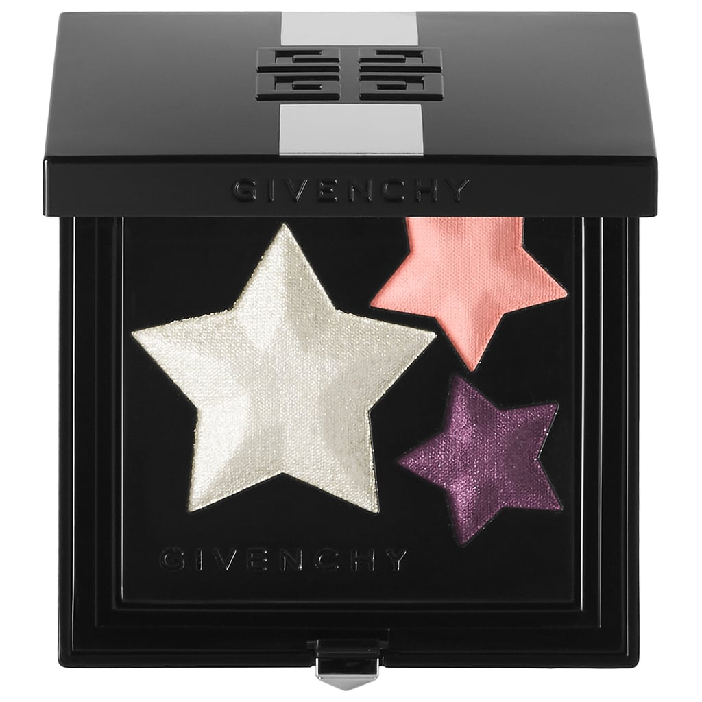 Givenchy Le Prisme Superstellar Intense & Radiant Eye Shadow
