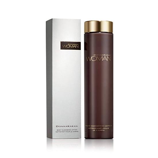 donna karan woman body shower gel review popsugar beauty. Black Bedroom Furniture Sets. Home Design Ideas
