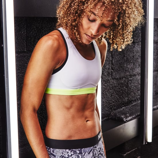 Best Belly Fat Moves to Do at the Gym