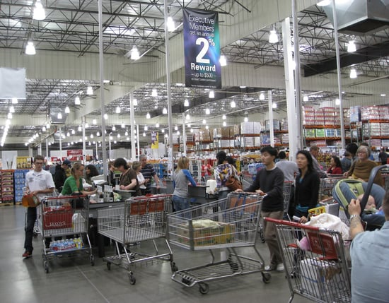 How to Save Money on Weekends 2010-09-18 04:00:00