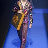 Gucci Spring 2018 Collection